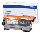 Заправка Brother TN-2275