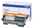 Заправка Brother TN-2235